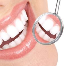 Boldmere Dental Practice provides quality, independent dental care in Sutton Coldfield and surrounding Birmingham. Dental Care, Cleaning, Relleno, Ultrasound, Dental Caps, Dental Health, Home Cleaning