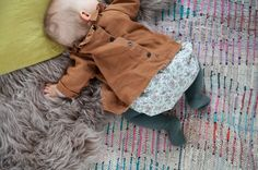 #baby #style #outfit