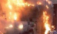 """شبان يستهدفون مركبات المستوطنين بالزجاجات الحارقة قرب مستوطنة """"غوش عتصيون"""": شبان يستهدفون مركبات المستوطنين بالزجاجات الحارقة قرب مستوطنة…"""