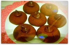 Pastry Blogger, i Nutellotti (parvè) solo 3 ingredienti per un biscotto Doc! | Gossipfish