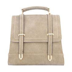 Shop for handbags, clutches, shoulder bags for women | Lyla Loves