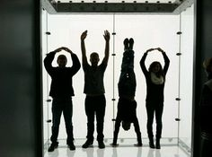 O-H-I-O!!!!  Go Buckeyes! from the top of the Sears Tower