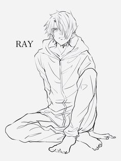 Terra Do Nunca, Me Anime, Anime Stuff, Drawing Practice, Manga Boy, Aesthetic Images, Beautiful Drawings, Boy Art, Manga Drawing
