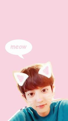 Chanyeol Wallpaper | EXO | YEOLSTAGRAM | 160906 Cre: owner
