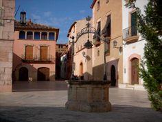 Altafulla (Tarragona)
