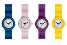 Groupon #orologi Hip Hop | Beauty | Pinterest | Hip hop