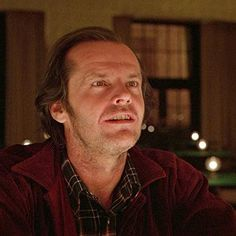 Movies: The Shining gets a new trailer for U.K. screenings