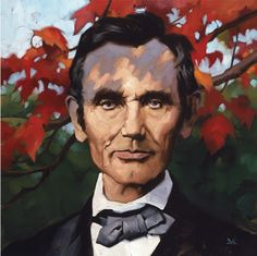 Abraham Lincoln Presidential Library & Museum in Springfield, IL. Get savings coupon at couponsforfun.com