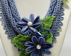 Browse unique items from BeadsGemsFlowers on Etsy, a global marketplace of handmade, vintage and creative goods.