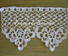 WORKSHOP OF BARRED: Croche - Changing Barred ...      ♪ ♪ ... #inspiration_crochet #diy GB