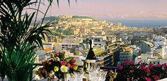 Hotels In Lisbon –Four Seasons Hotel Ritz. Hg2Lisbon.com.
