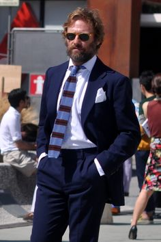 Pitti-Uomo-Summer-2012-The-Journal-of-Style-1