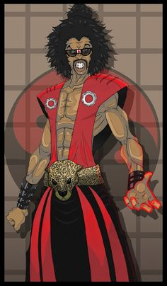 The Last Dragon has inspired some great original fan artwork. Here are the best, Includes great pictures of Sho'nuff, Bruce Leroy, & Fan Movie Posters. African American Art, African Art, Comic Books Art, Comic Art, Black Cartoon Characters, Black Comics, Dope Cartoon Art, Black Art Pictures, Black Love Art