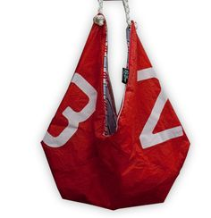 Spinnaker Beach Bag