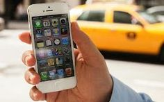 Apple releases iOS 6.1 with additional LTE support