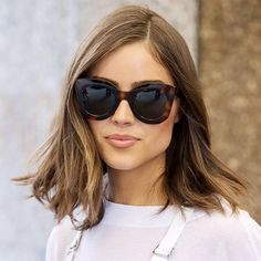 3 Haircuts That Make Your Face Look Thinner