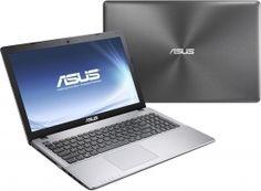 Producent: AsusNr producenta: R510LB-XO154HSeria: R510Ekran: 15,6″ 1366×768Matryca: BłyszczącaProcesor: Core i7 4500U 1,8Dysk HDD: 500GBPamięć RAM: 4GBKarta graficzna: nVidia GeForce GT 740MNapęd optyczny: DVD-RWSystem operacyjny: Windows 8Sieć WLAN: b/g/nBluetooth: TakModem 3G: NieHDMI: takWaga: 2,25 kg
