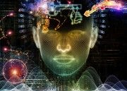 Ver Un implante cerebral devuelve movilidad a un paralítico