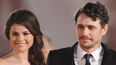 nice James Franco Opens Up About Casting 'Secret Weapon' Selena Gomez in 1930s Drama 'In Dubious Battle' Check more at http://newsposto.com/james-franco-opens-up-about-casting-secret-weapon-selena-gomez-in-1930s-drama-in-dubious-battle/205516