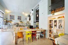 Pavè Milano https://www.tripadvisor.it/Restaurant_Review-g187849-d3184271-Reviews-Pave-Milan_Lombardy.html