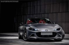Mx5 Nd, Mazda Roadster, Mazda Miata, Zoom Zoom, Toys For Boys, Custom Cars, Cars And Motorcycles, Motors, Cool Cars