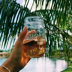 pinterest | bellaxlovee ✧☾