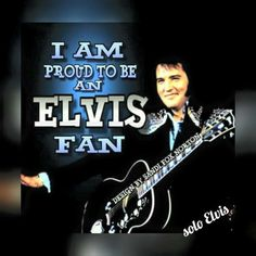 {*♪Beautiful Elvis Aaron Presley -Born Tuesday, January 08, 1935 a Twin Sadly Jessie died at Birth :( in Tupelo, Mississippi, U.S.. Elvis Died Tuesday, August 16, 1977 (aged 42) Memphis, Tennessee, U.S. - His Resting place home at Graceland, Memphis, Tennessee U.S. - Education. L.C. Humes High School - Occupation Singer, actor  - Home town Memphis, Tennessee, USA. - Priscilla Ann Wagner -Born Thursday, May 24, 1945 - Tupelo, Mississipi, USA. (m. 1967; div. 1973) Children Lisa Marie Presley…