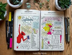 #intime #bulletjournal #Ink #Menus #Idea #Health #Régime #Diet #moleskine #sketchnote #sketchblogging #sketchbook #illustration #lettering #art #drawing #penandink #pencil #workspace #design #sketch #graphicnovel  #notebook #journal #design #graphicdesign #handlettering #typography #type #diary #writing