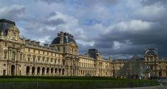 .louvre.paris.