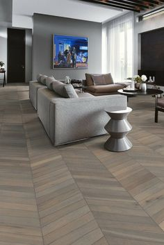 Dazzling thing - take a look at our page for much more good tips! Living Design, Luxury Apartment Decor, House Interior, Interior Remodel, Living Room Designs, Engineered Wood Floors, Living Room Scandinavian, Apartment Interior, House Flooring