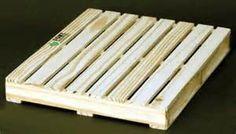 paletes de madeira - Resultados Yahoo Search da busca de imagens