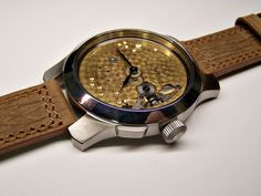 Test with hands. Luxury Watches, Omega Watch, Birth, Hands, Lifestyle, Handmade, Accessories, Design, Fancy Watches