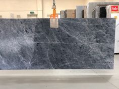 Get a unique collection of in at an affordable cost? Baasar Stone is a recognized granite across Australia. We provide exclusive types of granite which is most widely used for modern look architecture. Visit our website. Granite Slab, Granite Kitchen, Granite Stone, Affordable Granite, Types Of Granite, Granite Suppliers, Kitchen Benchtops, Calacatta Marble, Stone Supplier