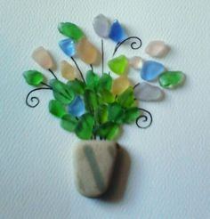 Flowers by Vivian