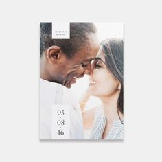/save-the-dates-main01-celebrate-save-the-date-one_2x.jpg
