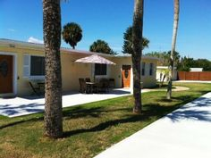 *Affordable-Immaculated&Cozy*Beach View Private Home-DB Shores-3 MinWalk2Beach!Vacation Rental in Daytona Beach from @HomeAway! #vacation #rental #travel #homeaway