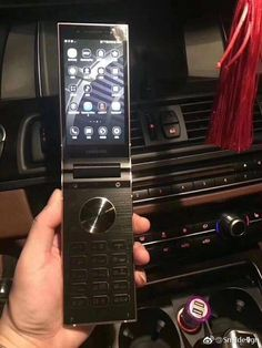 852 Best Flip Phone Images Flip Phones Flipping Flip Phone Case