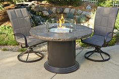 Colonial Dining Fire pit with Glass - Buy it in the store.  Artistic Visions Lighting, 1515 Roosevelt Road, Valparaiso, IN 46383. Or call 219-476-7111.