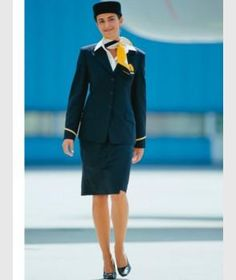 1000 images about flight attendant on pinterest flight for Korean air cabin crew requirements