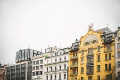 The Light Painters Loft | Hotel in Prague