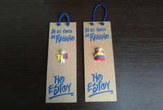 Colgapuertas - Colombianidad Compre en www.regaloscolombianos.com o solicite información a ventas@regaloscolombianos.com