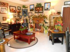 stores clarksville furniture stores