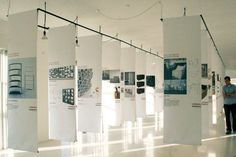 design exhibition - Google 搜尋