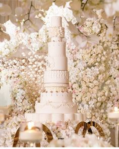 Instagram post by Hala Jaber • Oct 7, 2020 at 8:39pm UTC Tall Wedding Cakes, Luxury Wedding Cake, Wedding Cake Toppers, When We Get Married, Got Married, Ghana Wedding, Wedding Cake Inspiration, Wedding Cake Designs, Wedding Vendors