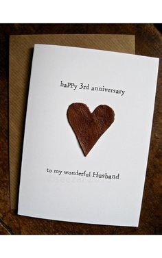 Gifts For Husband On Wedding Anniversary
