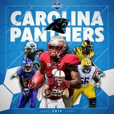 Carolina Panthers David Foucault Jerseys Wholesale