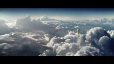 #CGAdv Hennessy 'The Piccards' | Framestore #framestore #VFX #anination #ADV #commercial https://youtu.be/GEPCToxNXuQ