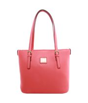 Shop the latest styles of shoulder bags from 6thstreet.com. For more details visit here: http://www.6thstreet.com/shop/cl_2-c_2795-p_1397/women/bags/shoulder-and-totes.html or call on 800 500 932 or email us at customercare@6thstreet.com.