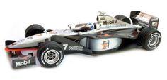 1-43 Scale 1:43 Minichamps McLaren MP4/13 David Coulthard 1:43 Minichamps Scale Model McLaren MP4/13 David Coulthard http://www.comparestoreprices.co.uk/formula-1-cars/1-43-scale-143-minichamps-mclaren-mp4-13-david-coulthard.asp