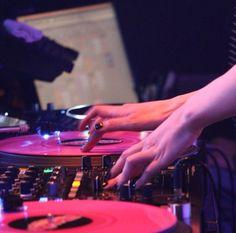 DJ HO☆TARU